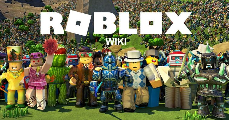 Roblox Wiki Togowpartco - huge update boku no roblox remastered roblox juegos wiki